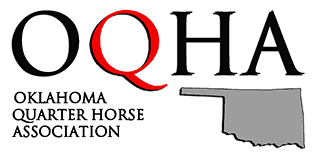 Oklahoma Quarter Horse Association